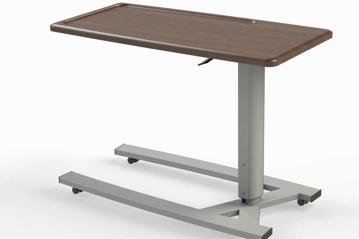 medviron-39-overbed-table-z15-3000-k745 3