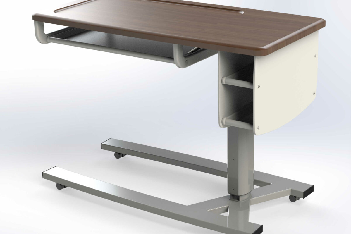 medviron-39-overbed-table-z15-3006-k745 3